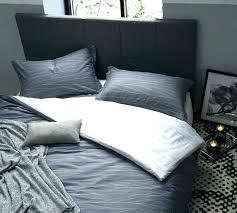 aqua oversized queen sheets flat flannel bedding dove comforter sets king set twin