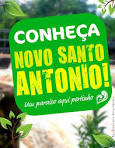 imagem de Novo+Santo+Ant%C3%B4nio+Piau%C3%AD n-15