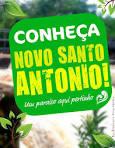 imagem de Novo Santo Antônio Piauí n-6