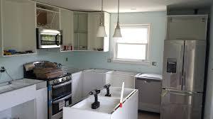 allen and sons appliance repair canoga park ca
