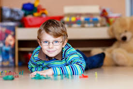 Adhd Children Adhd Vs Sleep Apnea In Children Signs Symptoms And Risk