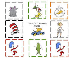 Name That Dr  Seuss Book Printable Freebie   Critical thinking besides Dr  Seuss Author Study   Author studies  Authors and Books additionally Dr  Seuss Activities Songs For Seuss   Dr seuss activities besides  also  furthermore Dr  Seuss money activity lots of other good first grade ideas moreover  also Theimaginationnook  Read Across America   Education   Ideas furthermore  besides free dr  suess printables   larger image dr seuss cutting skills a also . on best dr seuss images on pinterest activities day ideas happy week clroom book worksheets printables thing twins march is reading month math printable 2nd grade