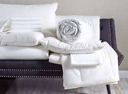 image of hotel bedding suppliers