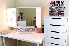 makeup organizer drawers walmart. makeup drawer organizer walmart drawers