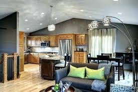 Split Home Designs Interesting Design Inspiration