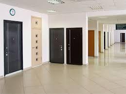 Door Interior Design Cool Design Ideas