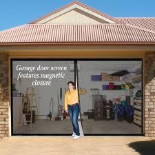 uncommon single panel garage doors garage doors single door with electric uk only diy panel breezy