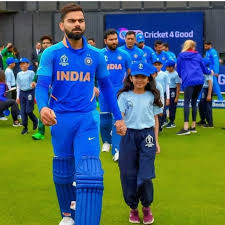 never pla again for indian cricket team