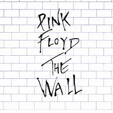 >pink floyd the wall art elitflat pink floyd the wall album cover art pinterest