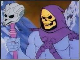 Image result for skeletor pic