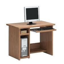 all posts tagged corner workstation computer desk bestar hampton tuscany brown black corner computer desks workstation of bestar hampton