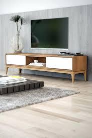 medium size of stand designs wooden the lucky design corner mid century modern tv diy home