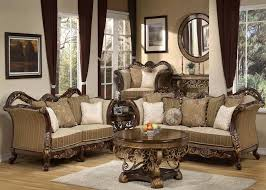 Traditional Furniture Styles Living Room Living Room Furniture Styles Zampco