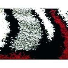 black grey and red rugs red black grey rug red black grey rugs area black and