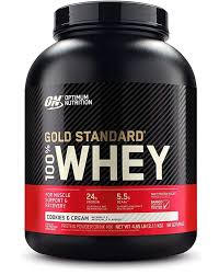 the best tasting protein powders for