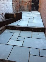 Small Picture 34 best Indian Sandstone and Limestone Paving images on Pinterest