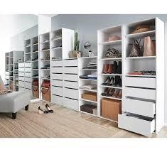 storage unit office. Tailor 7 Shelf Storage Unit Office