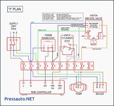 danfoss 2 port zone valve wiring diagram schema wiring diagram rh 20 7 3 travelmate nz de honeywell 3 port valve wiring diagram honeywell 2 port