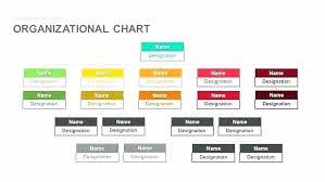 Org Chart Template Google Docs Org Chart Template Google Docs Best Idea Chain Of Command