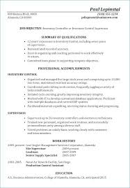 Delivery Driver Resume Examples Perfect Resumes Examples Briefing Papers University Parts Delivery