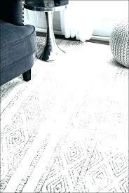 white fuzzy rug white fuzzy rug grey furry rug white fuzzy rug full size of fuzzy white fuzzy rug