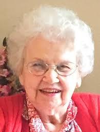 Eleanor Brubaker Obituary (2016) - Piqua, OH - Troy Daily News