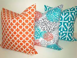 Type of throw pillows – Home Design