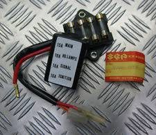 suzuki gs500 fuse box wiring diagram services \u2022 House Fuse Box Location at Fuse Box On A Gs500e Location