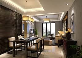 Living And Dining Room Ideas New Inspiration Ideas