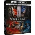 World of Warcraft (wow) Actualit s des jeux vid o, diteurs et consoles PC games, news, reviews, videos and cheats