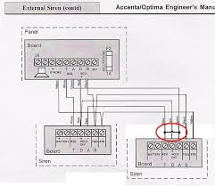 accenta g4 alarm wiring diagram accenta wiring diagrams installing a honeywell accenta g4 but i have some questions