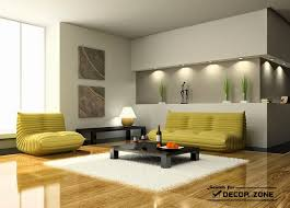 lighting living room. Attractive Living Room Concept: Amazing Lighting Designs HGTV In Small From