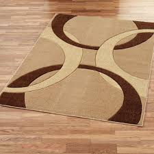brown and beige area rugs the area rug guide mdash gentlemans gazette
