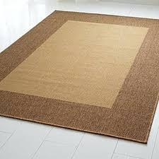 ikea area rug beige light brown rugs blue