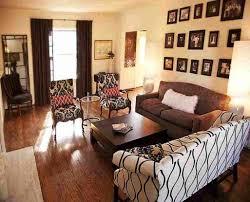Best Living Room Furniture Deals Living Room Color Combination Best Living Room Furniture Ideas