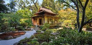 Home Garden Design Unique How To Create Your Own Japanese Garden Freshome
