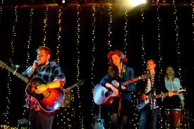Of Monsters And Men Wikipedia
