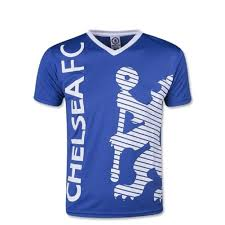 Chelsea fc transfer players in and out. Pin On Boy S Sports Fitness Clothing