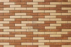 Kitchen Tiles Wall Designs Tile For Kitchen Wall 50 Kitchen Backsplash Ideas Par Excellence