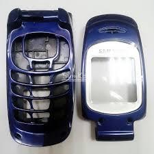 корпус для Samsung E600 - БитКом ...