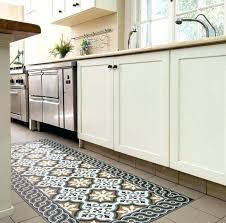 black and white accent rug tapinfluenceco for kitchen accent rugs