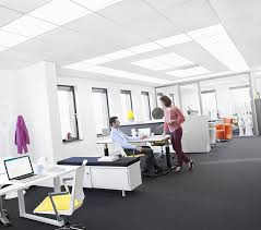 office space lighting. Soundlight Ceiling Lights Office Space Lighting