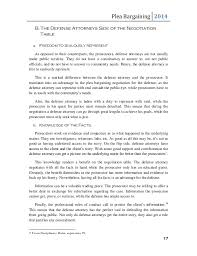 essay onrole of education in national integration how can i write pros and cons plea bargaining essay pte academic study guide pros and cons plea bargaining essay