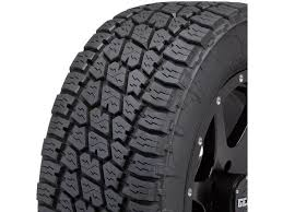 1 New Lt285 65r20 E 10 Ply Nitto Terra Grappler G2 285 65 20 Tire