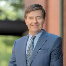 Michael Smith - Charlotte Center City Partners