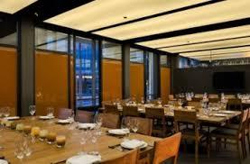 Sale Da Pranzo Con Boiserie : Privato camere da pranzo seattle con ben sale