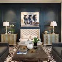 living room paint colors ideasPaint Colors Living Room Walls Ideas  hungrylikekevincom