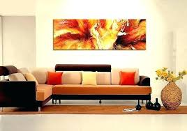 large horizontal wall art large horizontal wall art horizontal wall art wall art designs modern home large horizontal wall art  on horizontal canvas wall art with large horizontal wall art art search results page large horizontal