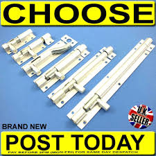 garage door stickingSticky Door Locks Locks For Bathroom Doors Locks Bathroom Doors