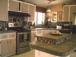 ... Inexpensive Kitchen Remodel Ideas Pictures Inexpensive Kitchen Remodel  Ideas Pictures Backsplash Ideas Budget Moon Diy Kitchen ...